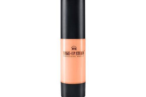 MAKE-UP STUDIO Face Prep Illuminating Primer SPF 30 35 ml