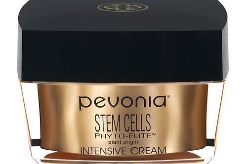 PEVONIA Stem Cells Phyto-Elite Intensive Cream 50 ml