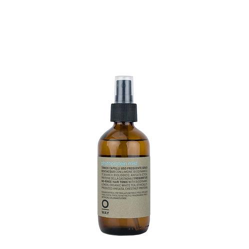 OWAY DailyAct Phytoprotein Mist 160 ml