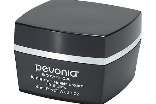 PEVONIA Lumafirm Repair Cream Lift & Glow 50 ml