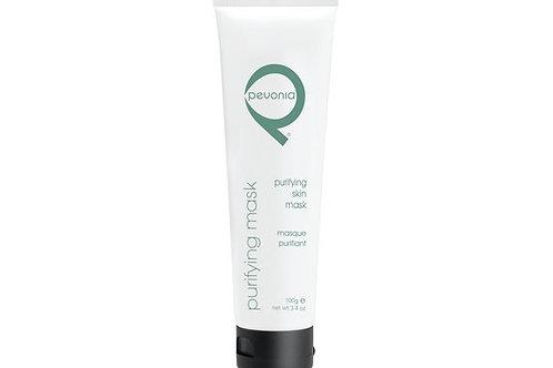 PEVONIA Problematic Skin Mask 100 ml
