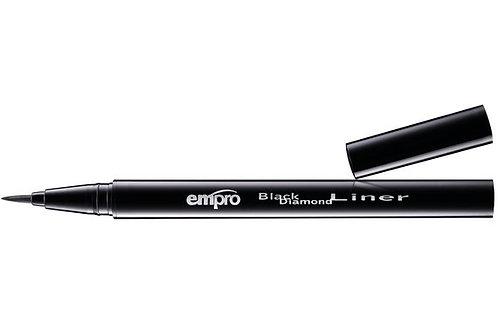 EMPRO Black Diamond Liner 1 ml