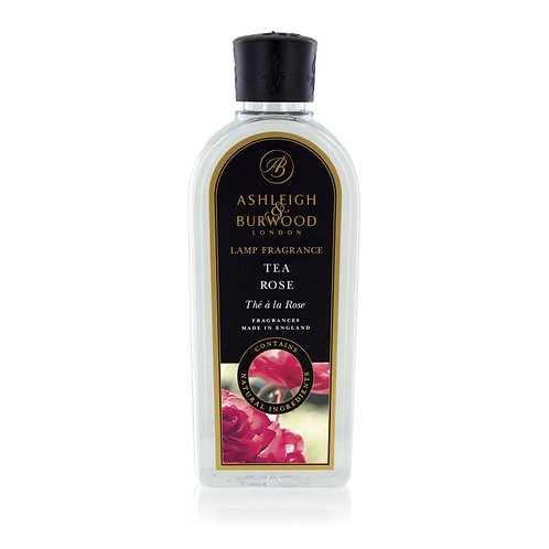 Ashleigh & Burwood Tea Rose Duft 250ml