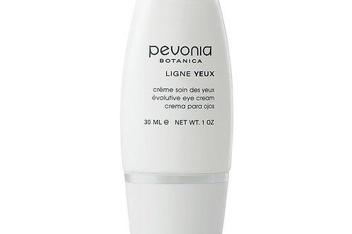 PEVONIA Eye Evolutive Cream 30 ml