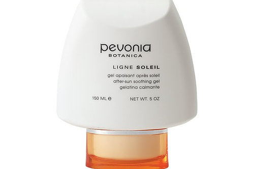 PEVONIA Sun After-Sun Soothing Gel 150 ml