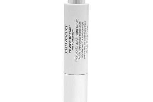PEVONIA Power Repair Hyaluronic Acid Hydra-Serum 15 ml