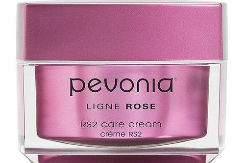 PEVONIA RS2 Care Cream 50 ml