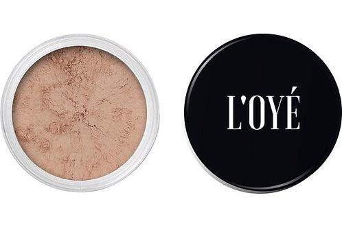 L'OYÉ Mineral Highlighter bronze 3 g