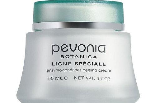 PEVONIA Special Enzymo-Sphérides Peeling Cream