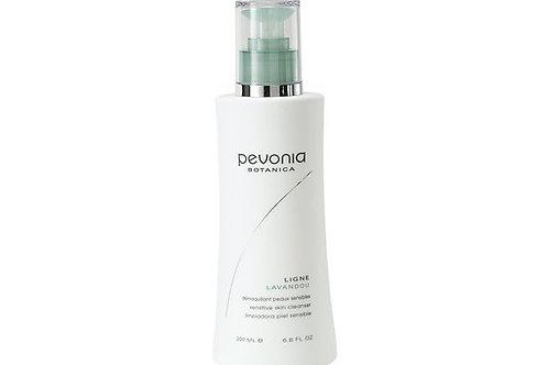 PEVONIA Sensitive Skin Cleanser 200 ml