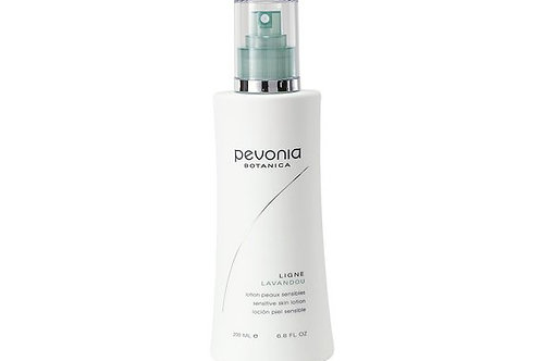 PEVONIA Sensitive Skin Lotion 200 ml