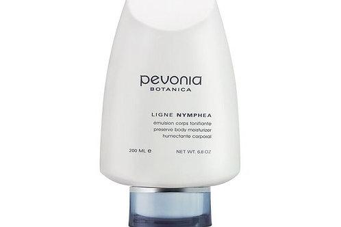 PEVONIA Body Preserve Moisturizer 200 ml