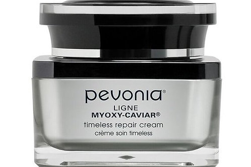 PEVONIA Myoxy Caviar Timeless Repair Cream 50 ml