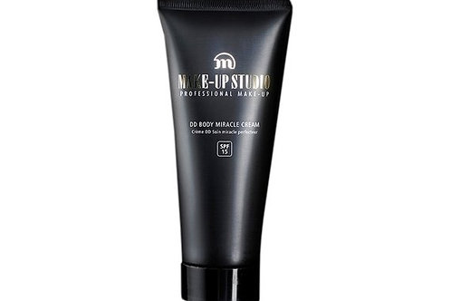 MAKE-UP STUDIO DD Body Miracle Cream 100ml