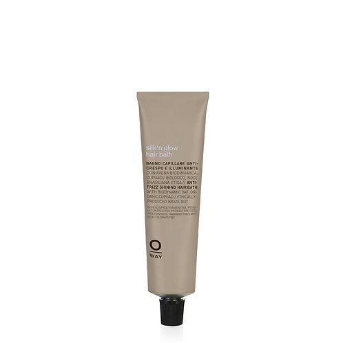 OWAY Silk'n Glow Hair Bath 50 ml