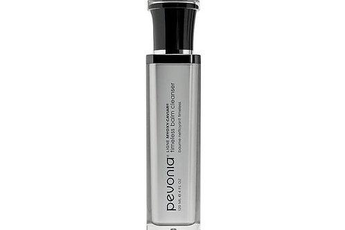 PEVONIA Myoxy Caviar Timeless Balm Cleanser 120 ml