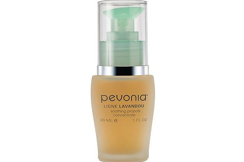 PEVONIA Sensitive Skin Propolis Concentrate 30 ml