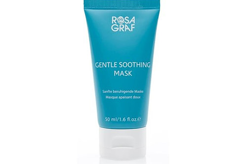 ROSA GRAF Gentle Soothing Mask 50 ml