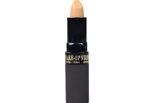 MAKE-UP STUDIO Lip Primer Stick