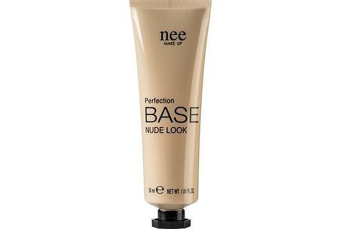 NEE Perfection Base Nude Look 30 ml