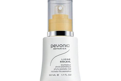 PEVONIA Sun Phyto Aromatic Mist Refill 50 ml