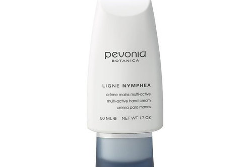 PEVONIA Body Multi-Active Hand Cream 50 ml