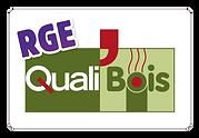 logo-qualibois-RGE_sans_millésime.png