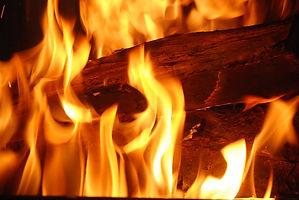 bois flamme.jpg