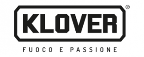 klover.png