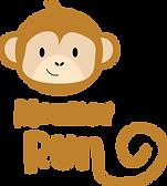 EternalSurrener EternalSurrender.org EternalSurrender.com Eternal Surrender Monkey Run monkeyrun.org