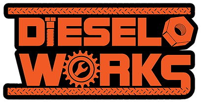 new-diesel-works.png
