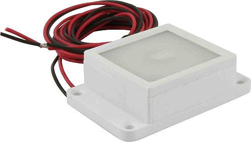 LED Work Light White