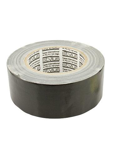 Gaffa Tape - Black