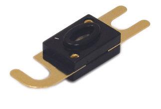 Mini ANL Fuse 60 Amp Pack of 5