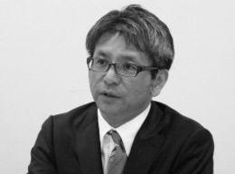 「森敬太様 サンバイオ(株)代表取締役社長」