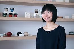 第1回京都大学GTEP起業家セミナー