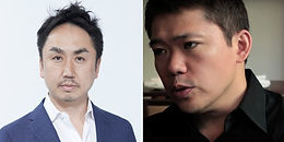 第2回京都大学GTEP起業家セミナー