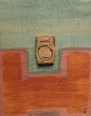 Ceramica_6