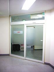 img_join_entrance.jpg