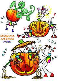 img_artshop_halloween_ready.jpg