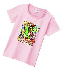 img_artshop_santa_jomiko_Tshirts.jpg
