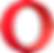 1024px-Opera_2015_icon.svg.png