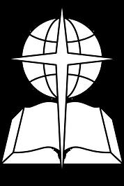 1247117314131356314Southern-baptist-conv
