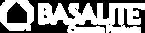 basalite-logo-white-retina.png