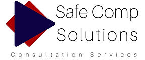 Safe%20Comp%20Solutions%20-%20Consulatio