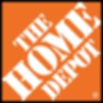 PNGPIX-COM-HomeDepot-Logo-PNG-Transparen