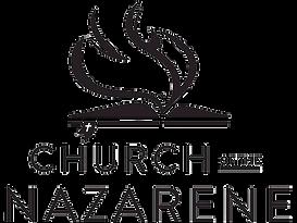 Nazarene-Logo-no-background.png