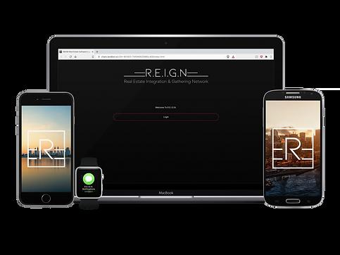 macbook-iphone-apple-watch-and-samsung-g