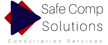 Safe%2520Comp%2520Solutions%2520-%2520Co