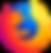 firefox-logo-300x310.png